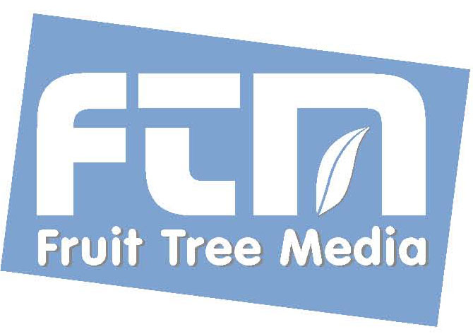 Fruit Tree Media logo